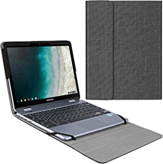 Best samsung chromebook plus hard case Reviews