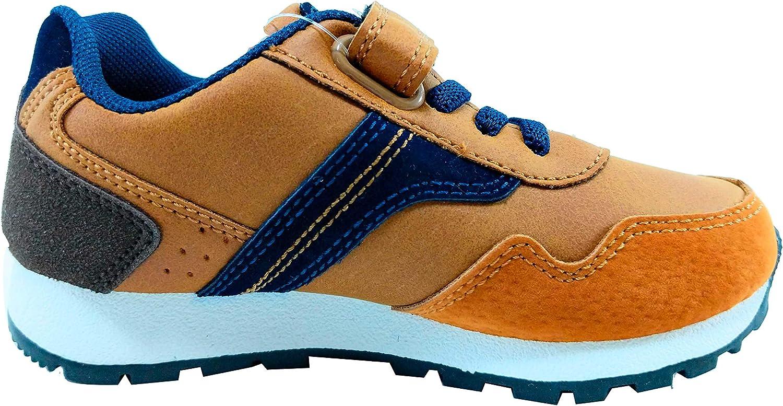 Jhayber Chorlas Jungen Sneaker