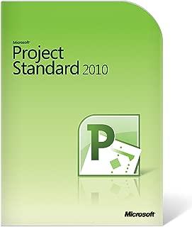 ms project 2010 32 bit