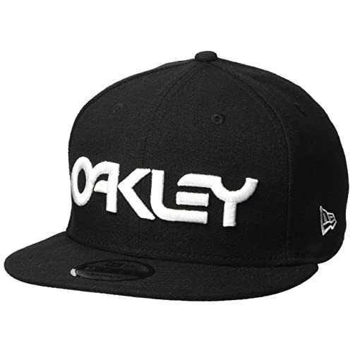 Gorras Oakley  Amazon.es 242efcac3cd