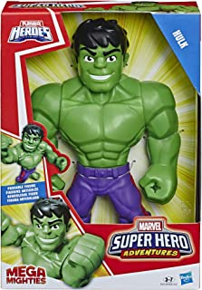 Amazon.it: hulk: Giochi e giocattoli