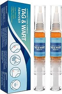 Vassoul Skin Tag Remover, Skin Tag Removal For Your Skin