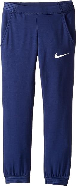 Nike Kids - Dry Training Pant (Little Kids/Big Kids)