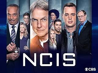 Best ncis cbs all access Reviews