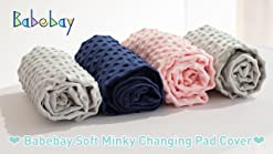 Amazon Com Babies R Us Changing Pad Liners 3 Pack Baby