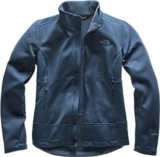 Women's Apex Canyonwall Jacket