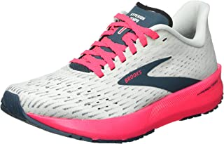 Hyperion Tempo Ice Flow/Navy/Pink 8 B (M)