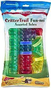 Kaytee CritterTrail Fun-Nels