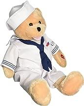Best us marine teddy bear Reviews