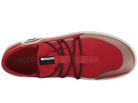 ECCO Sport ECCO 3 3 3 Textile ECCO Textile Sport Textile Intrinsic Intrinsic Intrinsic Sport Zw0Za8q
