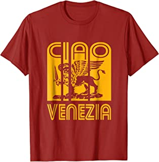 Best venezia womens clothing Reviews