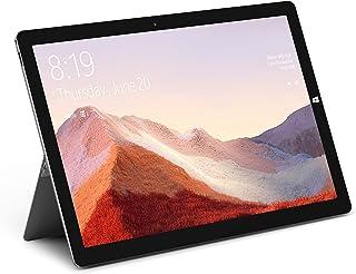 "TECLAST PC Ordenador Portátil 2 en 1 Tablet Windows 10 X6pro 12.6"" 2880x1928 IPS Intel Core M3-7Y30, 8GB ROM+256GB SSD, Cá..."