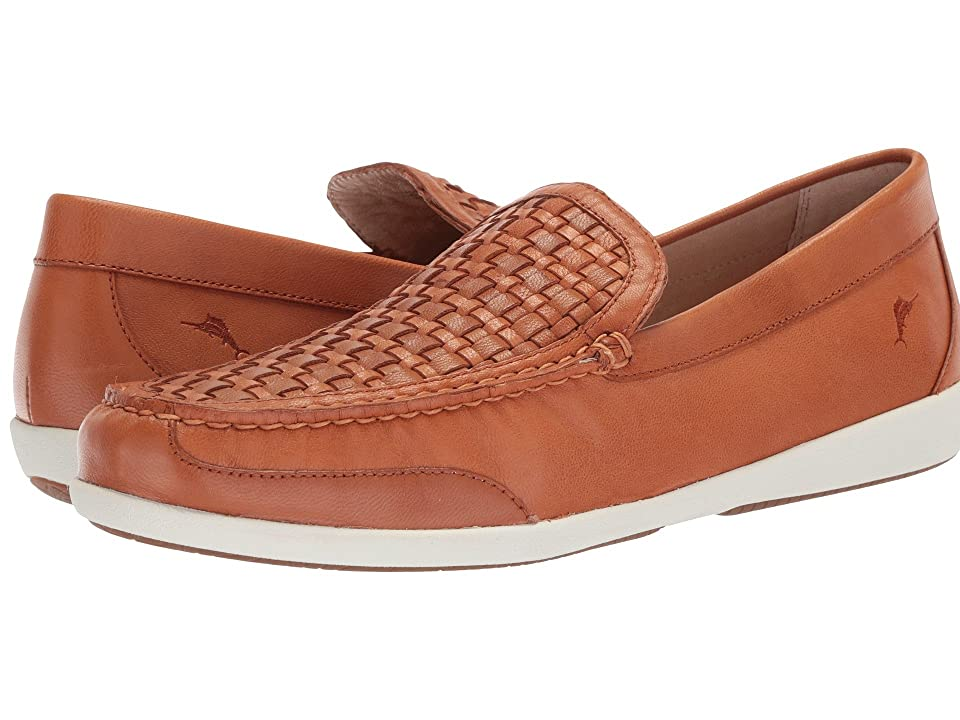Tommy Bahama Taormina (Tan) Men