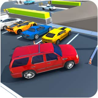 Airport Parking Jeep Mania Drive : Vegas Jeep driver new oppana plane guy parking hero modern city auto flying airport smart Car driving and parking free games for kids test extreme sim 3d crazy russia park adventure simulator 2019