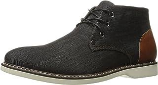 حذاء M-Dolyn شوكا للرجال من Madden