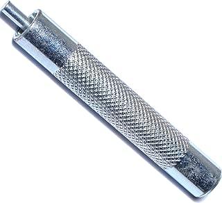 Hard-to-Find Fastener 014973270155 Machine Screw Anchor Set Tools, 1/4, Piece-1