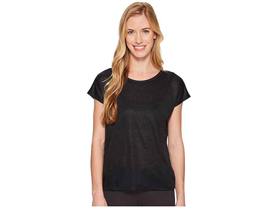 Lole Beth Top (Black) Women