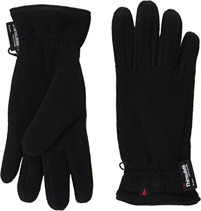 b3dbf44500542 CMP Handschuhe Manique Homme