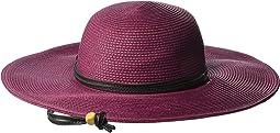 Global Adventure™ Packable Hat