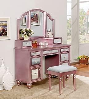 Best pink bedroom furniture set Reviews