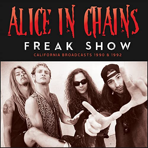 alice in chains facelift mp3 download