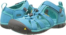 Keen Kids Seacamp II (Little Kid/Big Kid)