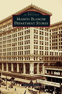 Best maison blanche store Reviews