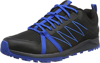 vans the north face chaussures homme