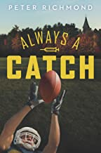 Best always a catch Reviews