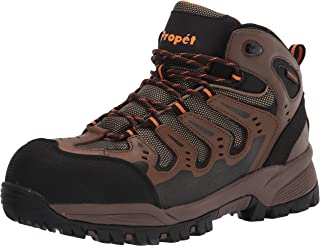 Propét Men's Sentry Construction Boot