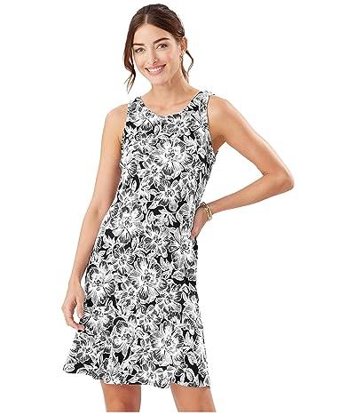 Tommy Bahama Paradise Petals Sheath Dress