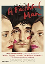 Best louis garrel movies Reviews