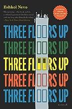 Three Floors Up: A Novel