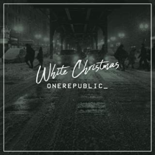 Best onerepublic white christmas Reviews