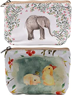 Best bunny coin purse Reviews