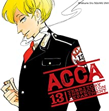 ACCA (Issues) (6 Book Series)