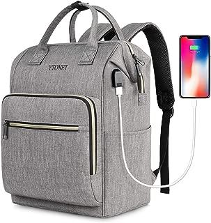 mochila bag
