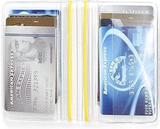 Chinook Waterproof Wallet
