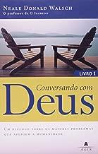 Conversando Com Deus - Livro I (Em Portugues do Brasil)