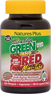 Best nature green life Reviews