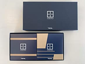 国鉄の香り石鹸 ギフトボックス C-NX(2個入セット)