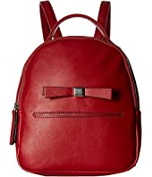 Nine West - Fresh Colors Backpack