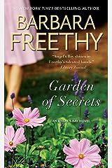 Garden of Secrets (Angel's Bay Book 5) Kindle Edition