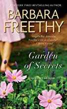 Garden of Secrets (Angel's Bay Book 5)