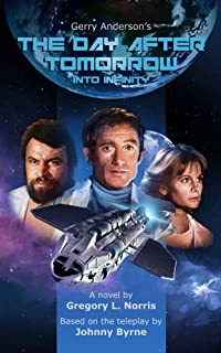 Best into infinity 1975 Reviews