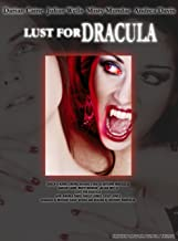 Best lust for dracula Reviews
