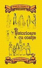 Istorioare Cu Cosite (Andilandi, Band 8)