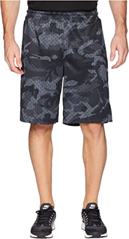 Dry Nothing But Shorts