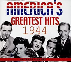 1944 hits