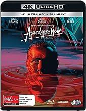 Apocalypse Now: Final Cut [3 Disc] (4K Ultra HD + Blu-ray)